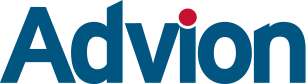 logo_advion.png